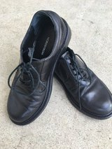 Boys Leather Nordstrom Shoes in Westmont, Illinois