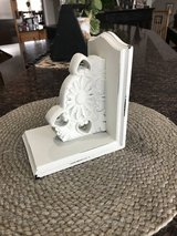 Shabby Book End in Naperville, Illinois