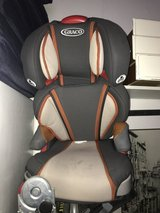 Toddler Booster Seat in Naperville, Illinois