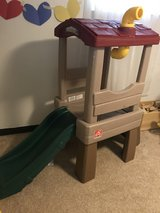 Step 2 Treehouse Kids Climber in Plainfield, Illinois