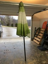 Patio umbrella in Fort Leonard Wood, Missouri