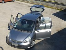 HONDA JAZZ AUTOMATIC PRICED FOR QUICK SALE! in Vicenza, Italy