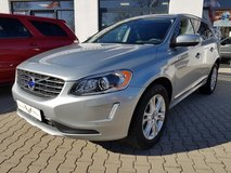 2015 Volvo XC60 in Ansbach, Germany