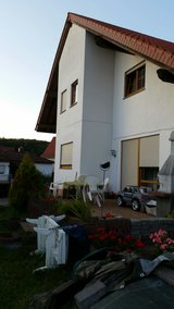 Beautiful house in Stelzenberg for Rent, commission free, available June 10, possibly sooner in Ramstein, Germany