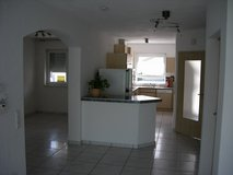 Beautiful Townhouse for Sale in Kindsbach in Ramstein, Germany