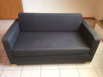 Small Couch / Sofa Bed in Ramstein, Germany