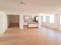 first move!!! new renovated Apartment in Hütschenhausen in Ramstein, Germany