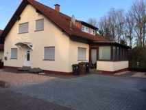 Home in perfect central location! Siegelbach! in Ramstein, Germany