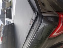 Roll up Bed/Tonneau Cover in Fort Campbell, Kentucky