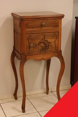 Freddy's - Louis XV nightstand in Stuttgart, GE