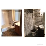 We redo bathrooms kitchens and so much more in Fort Carson, Colorado