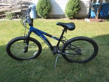 "Diamondback 24"" Bike - Cobra in Glendale Heights, Illinois"