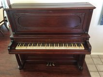 Piano Vose &Sons in Kirtland AFB, New Mexico