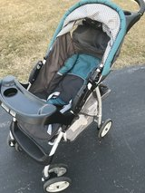 Stroller Graco in Oswego, Illinois