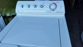 washer in Orland Park, Illinois