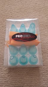 New in Box! Fat Daddio's Pro Series Baking Tools in Westmont, Illinois