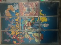pokemon cards in Barstow, California