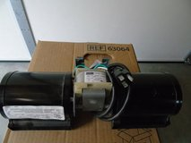 Fireplace Blower from Heatilater new price $220 in Fort Riley, Kansas