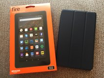Amazon Fire-New! in Elgin, Illinois