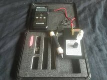 TRI Electronics GXL-24PRO Gold Tester in San Clemente, California
