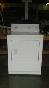 ELECTRIC DRYER in Kingwood, Texas