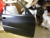 FOR SALE: Dodge Pick-up 94-02 Fr Door Shell in Naperville, Illinois