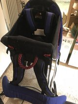 Kelty Kids Backpack Carrier in Lockport, Illinois