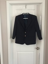 BOYS CLASS CLUB SPORT COAT SIZE 18HUSKY in Chicago, Illinois