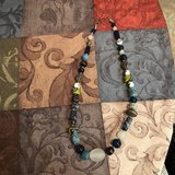 handmade necklace in Fairfield, California