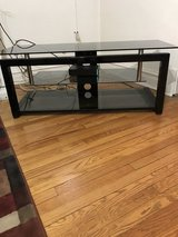 TV Stand in Tinley Park, Illinois