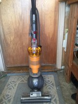 Dyson DC 40 vaccuum in Glendale Heights, Illinois