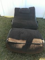Floor Couch in Beaufort, South Carolina