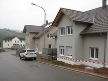 Dreaming of your Investment property in Ramstein, Germany
