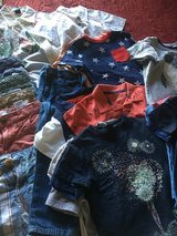 Boys 3T summer clothes in Fort Campbell, Kentucky