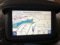 Zumo 590LM GPS for motorcycles in Naperville, Illinois