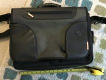 Microsoft Briefcase Laptop case in Bolingbrook, Illinois
