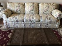 Sofa for your cottage in Travis AFB, California