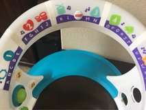 fisher price bright beats smart touch play in Houston, Texas