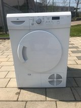 CONDENSED DRYER in Ramstein, Germany
