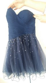 Nice Dress for Special Occasions . Perfect for Parties or Prom. in Spangdahlem, Germany