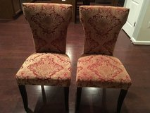 Accent Kitchen Chairs in Quantico, Virginia