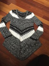 Sweater in Plainfield, Illinois