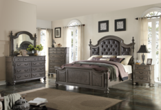 Dream Rooms Furniture - Take It Home Today! in Kingwood, Texas