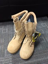 Belleville Winter Gortex Boots in Fort Drum, New York