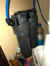 Water Filtration FREE MUST READ in Plainfield, Illinois