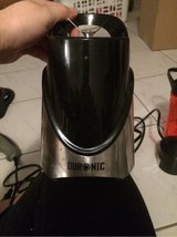 220V Duronic Mixer/Smoothie maker in Ramstein, Germany