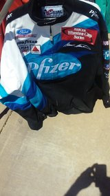 Mark martin jacket in Alamogordo, New Mexico
