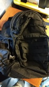 Molle Gear Tactical Bag in Lawton, Oklahoma