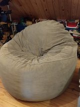 Comfortable Bean Bag in Fort Drum, New York