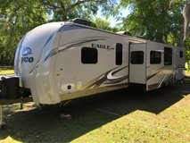 2017 Jayco Eagle HT 324 BHTS in Hinesville, Georgia